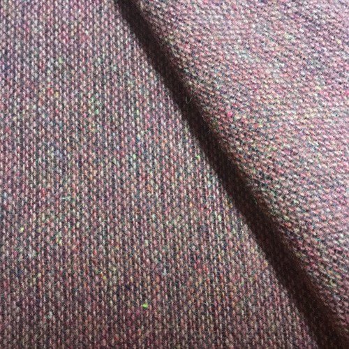 Woolen Merino Fabric