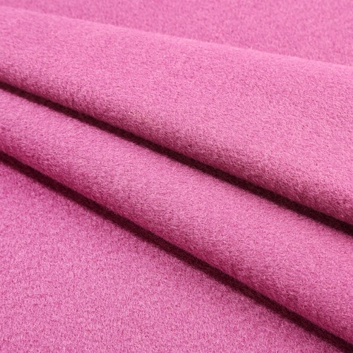 Double Cloth Fabric For Women
