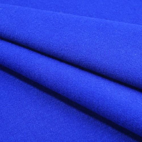 wool overcoating Fabric for women