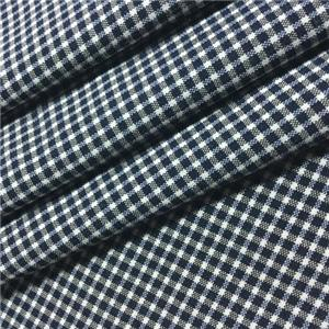 TR Mens Suit Fabric