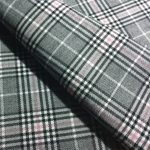TR Flocking Fabric