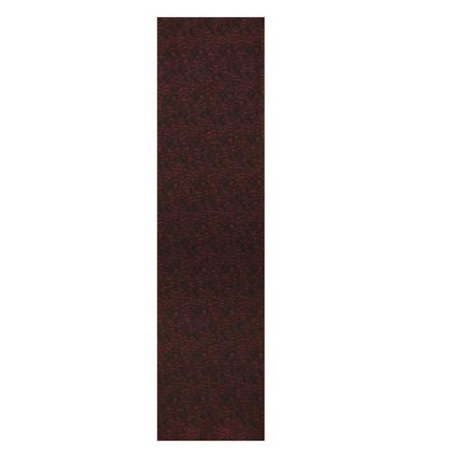 Semi Worsted Wool Fabric