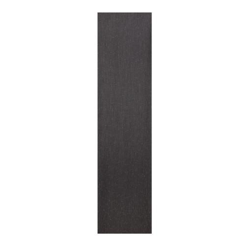 Wharkskin VS Wool Suit Fabric