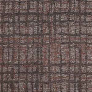Wool Polyester Jacquard Fabric