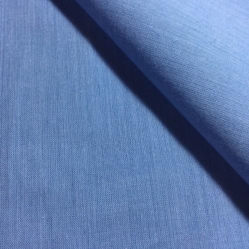 Waterproof Yarn Dyed Fabric