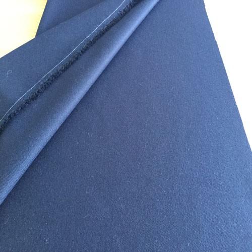 Polyester Rayon tr Fabric
