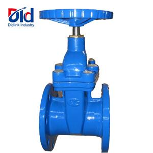 High quality Gost Resilient Gate Valve Quotes,China Gost Resilient Gate Valve Factory,Gost Resilient Gate Valve Purchasing