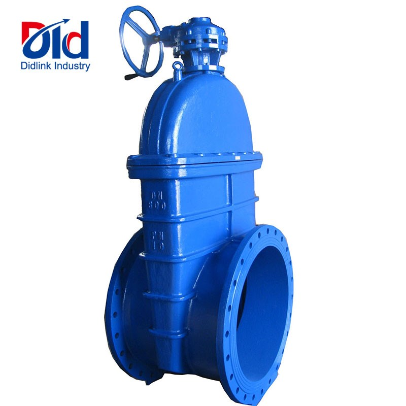 High quality Ductile Iron Gate Valve Quotes,China Ductile Iron Gate Valve Factory,Ductile Iron Gate Valve Purchasing