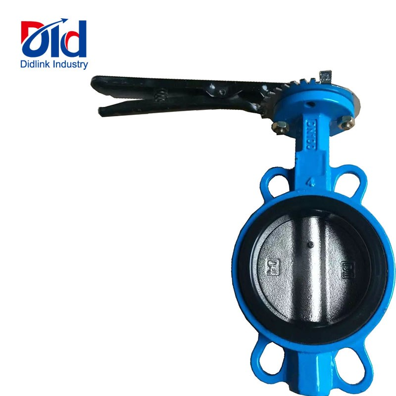 High quality Gost Butterfly Valve Quotes,China Gost Butterfly Valve Factory,Gost Butterfly Valve Purchasing