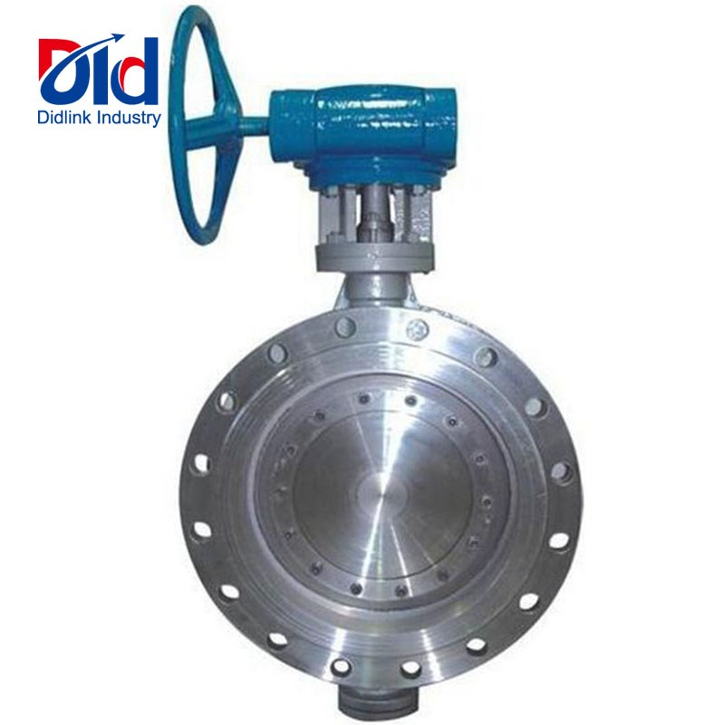 High quality Hard Sealing Butterfly Valve Quotes,China Hard Sealing Butterfly Valve Factory,Hard Sealing Butterfly Valve Purchasing