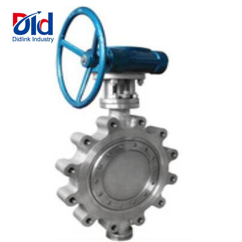 High quality Stainless Lug Type Butterfly Valve Quotes,China Stainless Lug Type Butterfly Valve Factory,Stainless Lug Type Butterfly Valve Purchasing
