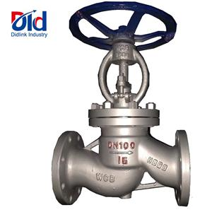 High quality Globe Valve Suppliers Quotes,China Globe Valve Suppliers Factory,Globe Valve Suppliers Purchasing