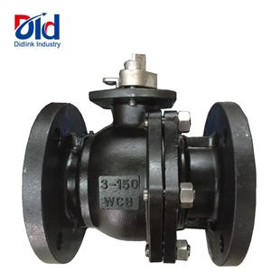 High quality Forged Steel Ball Valve Quotes,China Forged Steel Ball Valve Factory,Forged Steel Ball Valve Purchasing