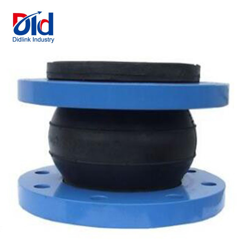 Corrosion Resistance Rubber Joint
