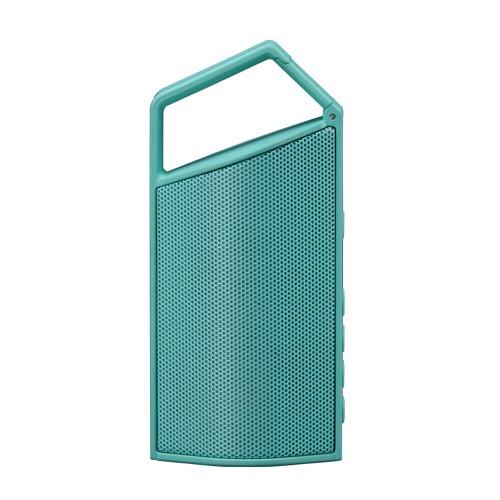 Bluetooth Speaker CK008