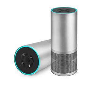 Alexa Speaker CK315