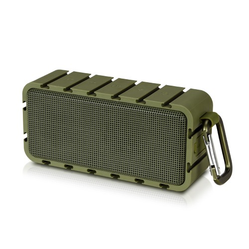 High quality Bluetooth Speaker CK207 Quotes,China Bluetooth Speaker CK207 Factory,Bluetooth Speaker CK207 Purchasing