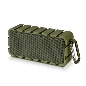 Bluetooth Speaker CK207