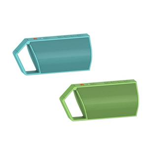 High quality Bluetooth Speaker CK008 Quotes,China Bluetooth Speaker CK008 Factory,Bluetooth Speaker CK008 Purchasing