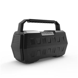 Bluetooth Speaker CK209 Manufacturers, Bluetooth Speaker CK209 Factory, Bluetooth Speaker CK209
