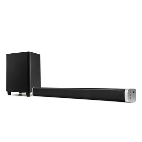 Wireless Soundbar with Subwoofer SR213C