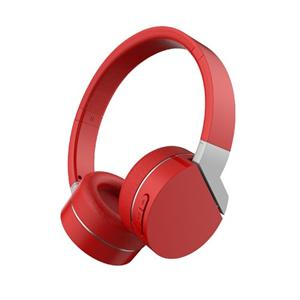 Bluetooth Headphone BH-2001 Manufacturers, Bluetooth Headphone BH-2001 Factory, Bluetooth Headphone BH-2001