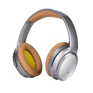 ANC Bluetooth headphone BH-2002A Manufacturers, ANC Bluetooth headphone BH-2002A Factory, ANC Bluetooth headphone BH-2002A