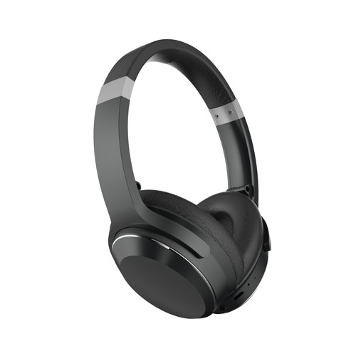 ANC Bluetooth headphone BH-2003A Manufacturers, ANC Bluetooth headphone BH-2003A Factory, ANC Bluetooth headphone BH-2003A