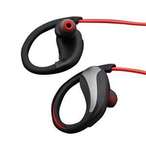 Bluetooth Earphone BH-1002