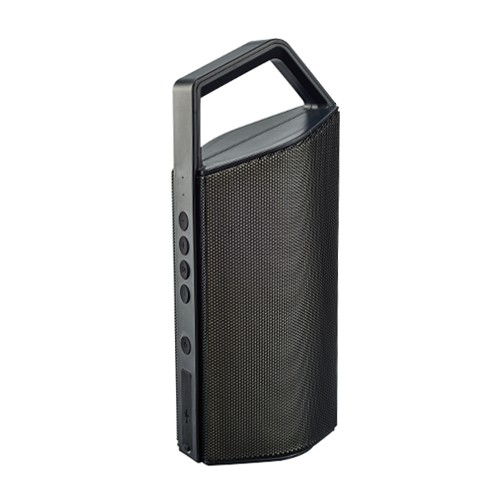 Bluetooth Speaker CK108 Manufacturers, Bluetooth Speaker CK108 Factory, Bluetooth Speaker CK108