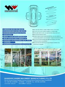 High quality Easy Open Sanitary Napkin Machine Quotes,China Easy Open Sanitary Napkin Machine Factory,Easy Open Sanitary Napkin Machine Purchasing