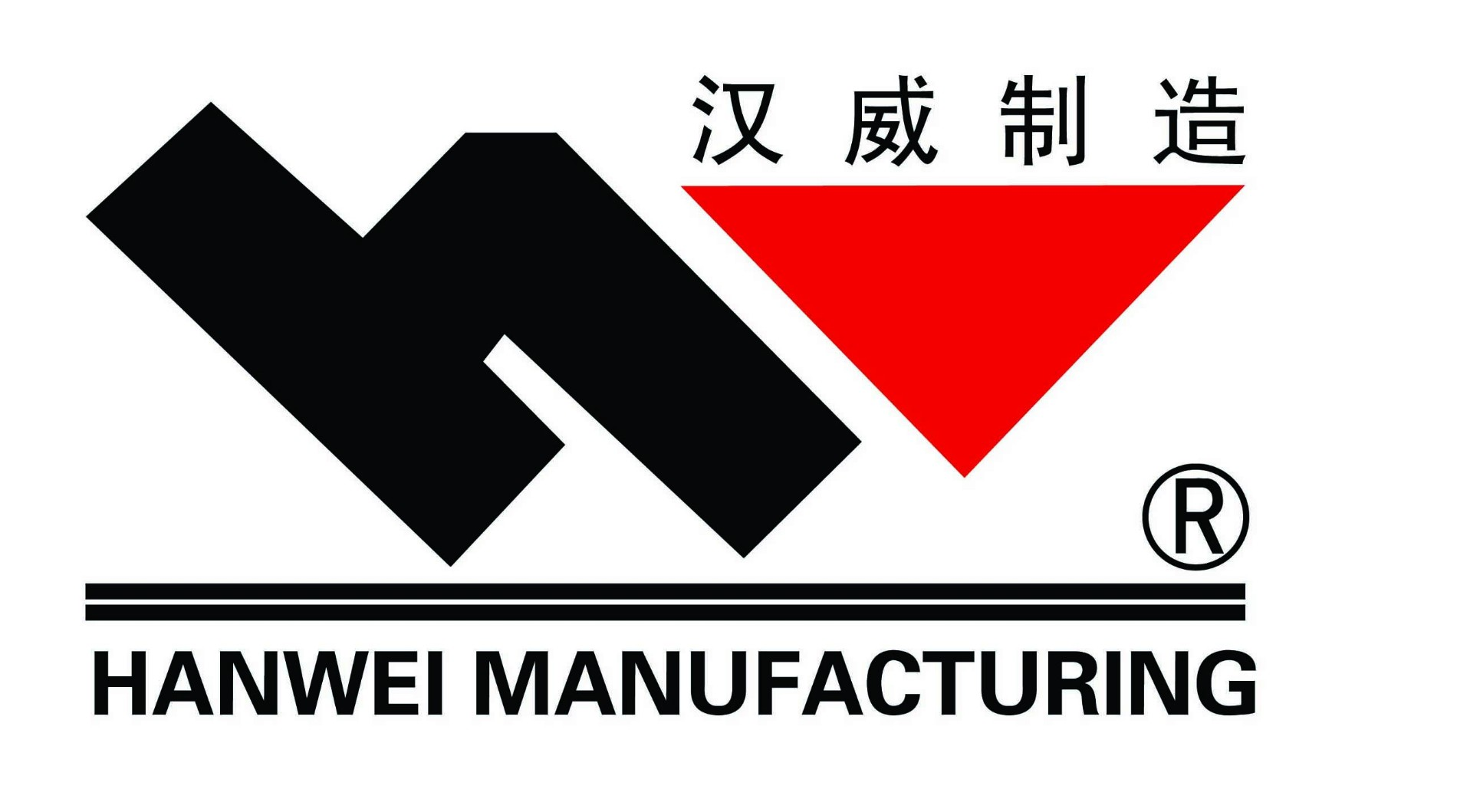 QUANZHOU HANWEI MACHINERY MANUFACTURING CO.,LTD.