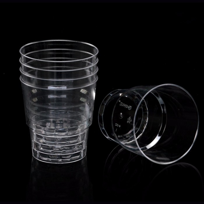 High quality 200ml disposable plastic cup custom plastic cup plastic juice cup Quotes,China 200ml disposable plastic cup custom plastic cup plastic juice cup Factory,200ml disposable plastic cup custom plastic cup plastic juice cup Purchasing
