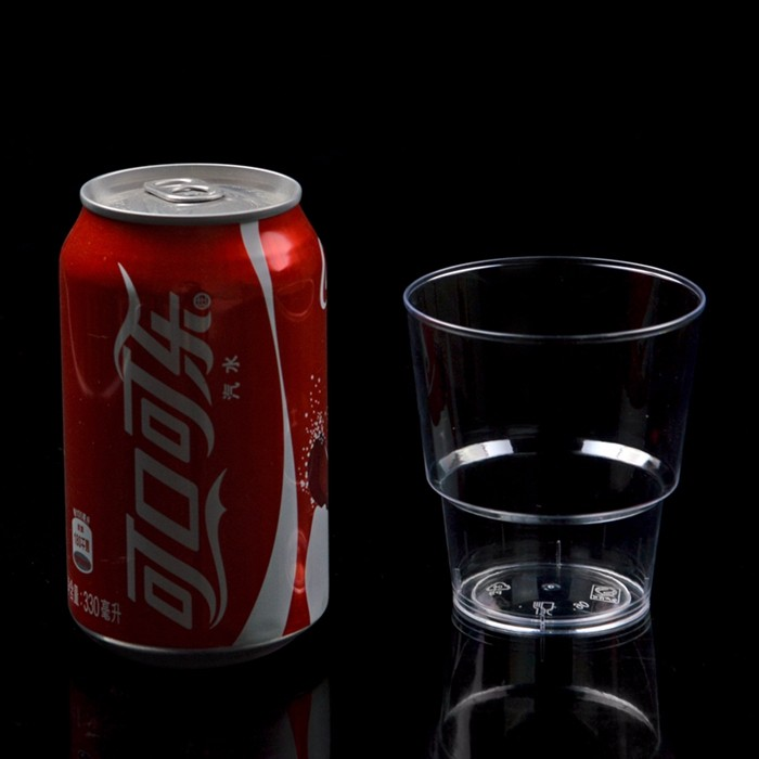 High quality 250ml plastic cup disposable plastic cup custom printed plastic cup transparent plastic cup Quotes,China 250ml plastic cup disposable plastic cup custom printed plastic cup transparent plastic cup Factory,250ml plastic cup disposable plastic cup custom printed plastic cup transparent plastic cup Purchasing