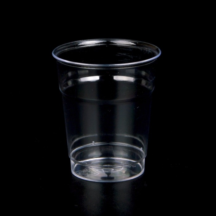 50ml disposable tasting cup try drinking cups small cups mini plastic cup
