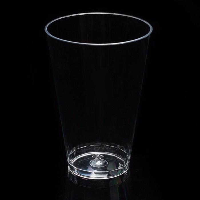 420ml Disposable cup plastic cup Drinking cup custom plastic cup