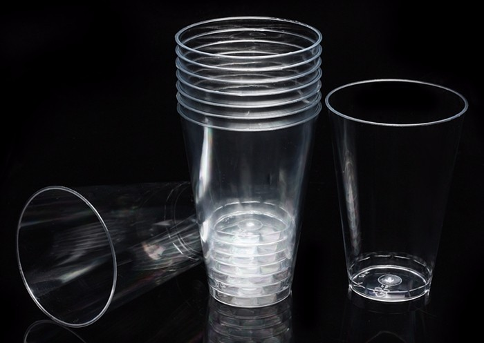 High quality 420ml Disposable cup plastic cup Drinking cup custom plastic cup Quotes,China 420ml Disposable cup plastic cup Drinking cup custom plastic cup Factory,420ml Disposable cup plastic cup Drinking cup custom plastic cup Purchasing