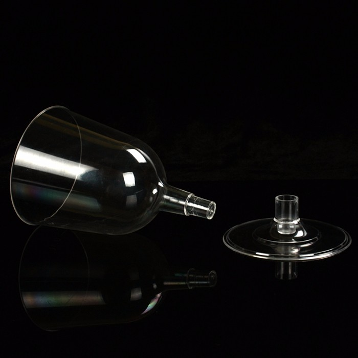 High quality 100ml Disposable Plastic Red Wine Glass Goblet Wine Glass disposable plastic cup Quotes,China 100ml Disposable Plastic Red Wine Glass Goblet Wine Glass disposable plastic cup Factory,100ml Disposable Plastic Red Wine Glass Goblet Wine Glass disposable plastic cup Purchasing