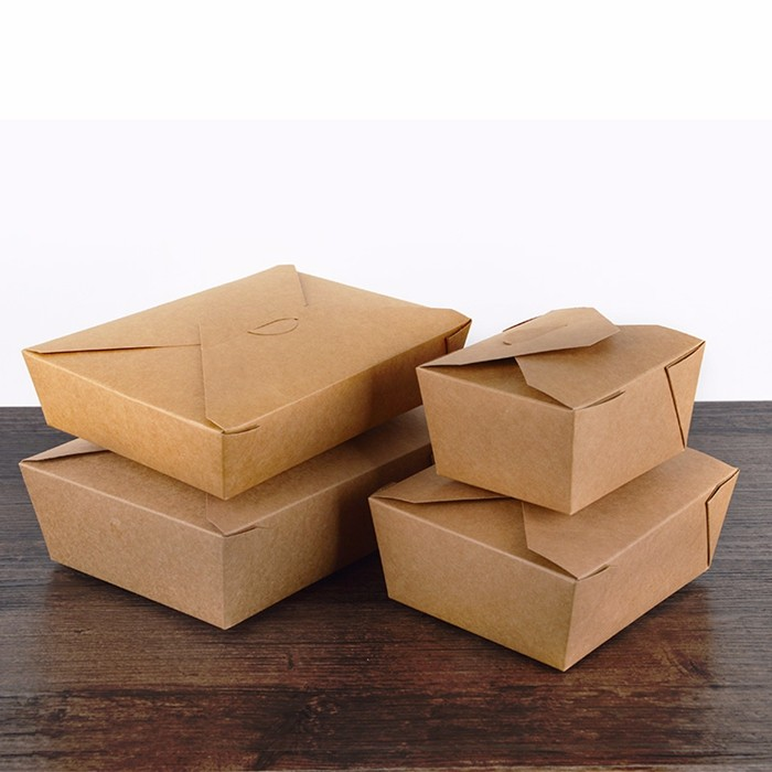 High quality Free sample disposable food grade fast food paper box Quotes,China Free sample disposable food grade fast food paper box Factory,Free sample disposable food grade fast food paper box Purchasing