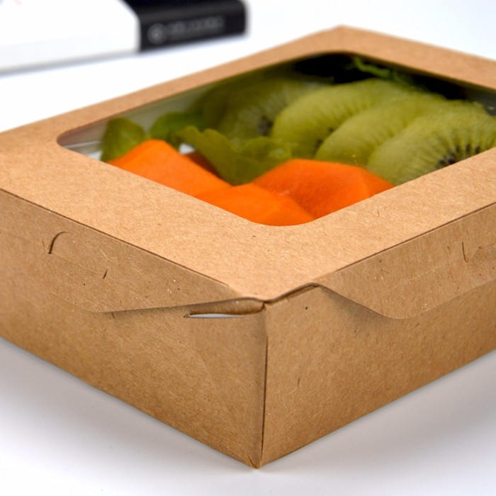 High quality Petunia Salad Box Disposable Leather Waterproof Paper Meal Box Fruit Salad Bento Takeout Packing Box Snack Box Quotes,China Petunia Salad Box Disposable Leather Waterproof Paper Meal Box Fruit Salad Bento Takeout Packing Box Snack Box Factory,Petunia Salad Box Disposable Leather Waterproof Paper Meal Box Fruit Salad Bento Takeout Packing Box Snack Box Purchasing