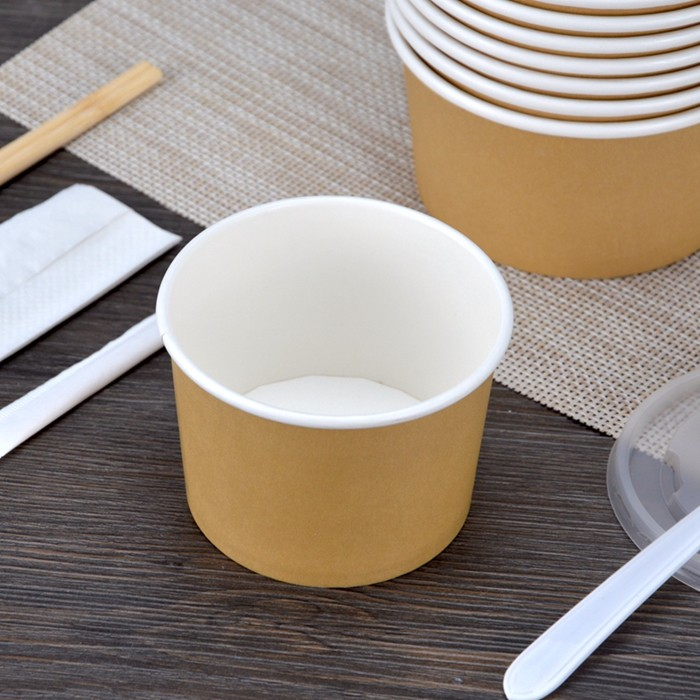 High quality 260ml530ml disposable thickening paper bowl soup bowl porridge bowl dessert bowl packaging box cover 1000 Quotes,China 260ml530ml disposable thickening paper bowl soup bowl porridge bowl dessert bowl packaging box cover 1000 Factory,260ml530ml disposable thickening paper bowl soup bowl porridge bowl dessert bowl packaging box cover 1000 Purchasing