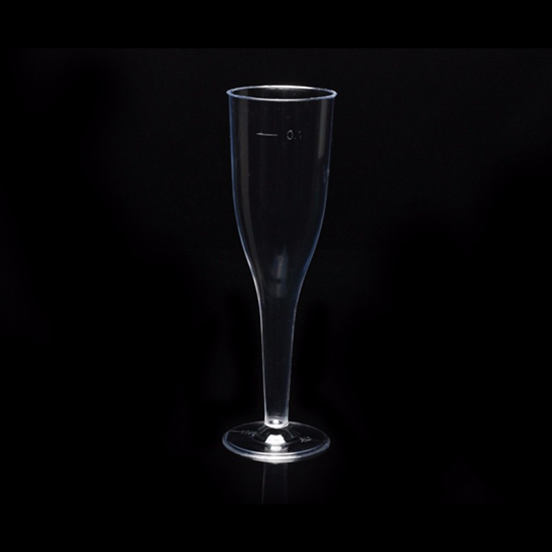 High quality 100ml disposable goblet plastic disposable plastic cup cocktail glass wine goblet Quotes,China 100ml disposable goblet plastic disposable plastic cup cocktail glass wine goblet Factory,100ml disposable goblet plastic disposable plastic cup cocktail glass wine goblet Purchasing
