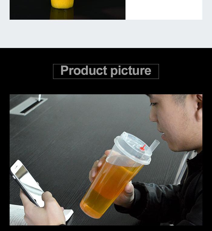 注塑杯-详情页_09.jpg