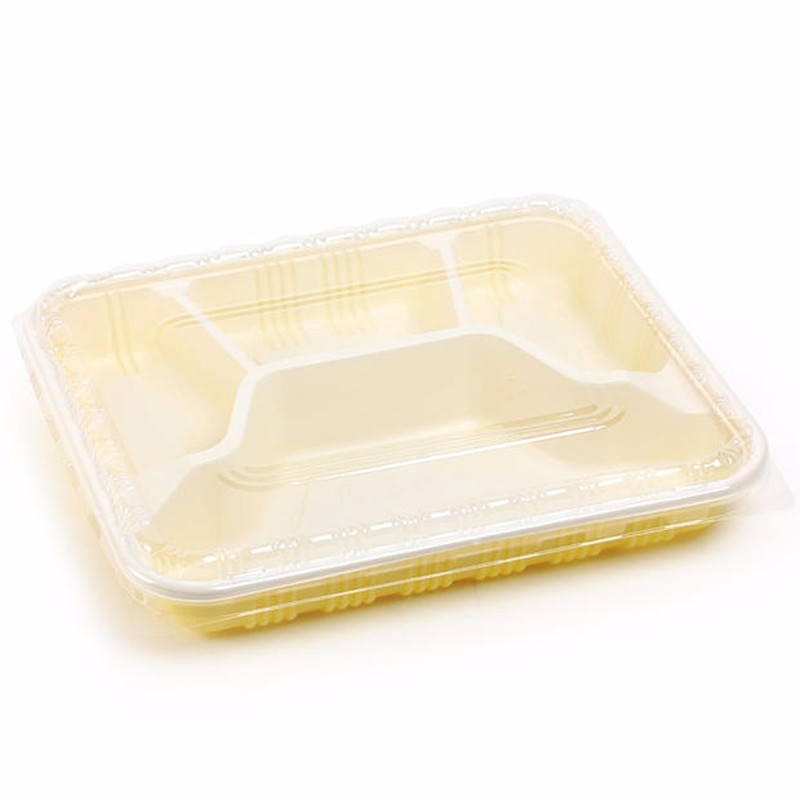 High quality One Meal Box Four Grid Disposable Lunch Box Plastic Packing Box Snack Box Dark Red Bento Box 1000 Set Quotes,China One Meal Box Four Grid Disposable Lunch Box Plastic Packing Box Snack Box Dark Red Bento Box 1000 Set Factory,One Meal Box Four Grid Disposable Lunch Box Plastic Packing Box Snack Box Dark Red Bento Box 1000 Set Purchasing