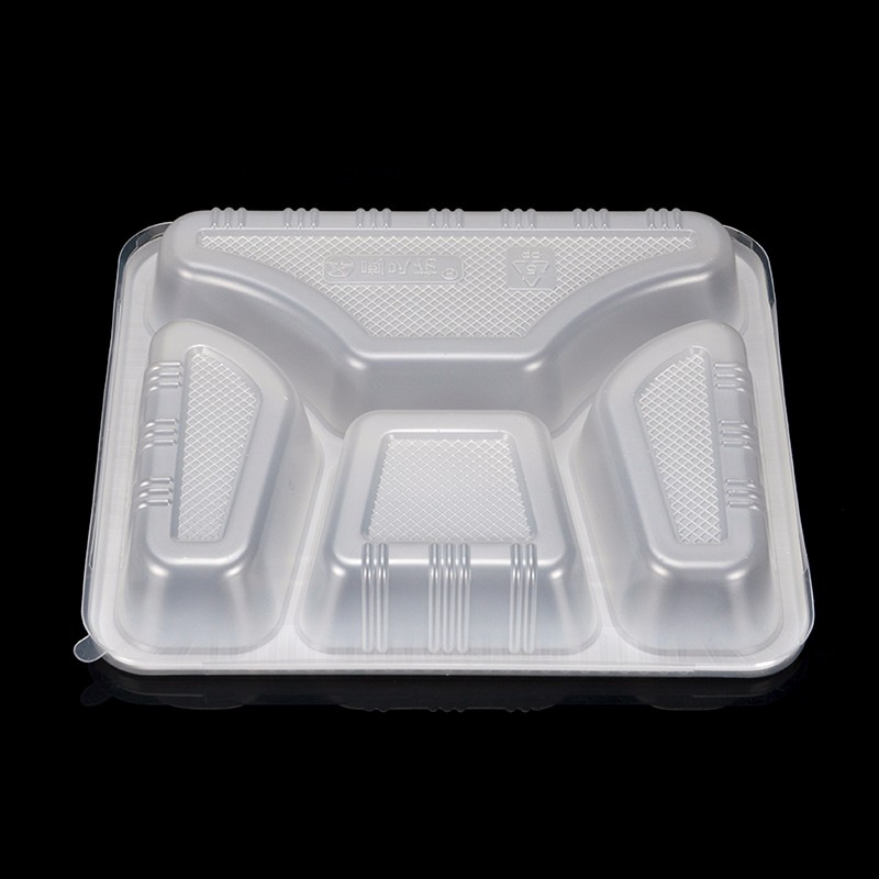 High quality Disposable lunch box double grid three or four five grid six pack fast food lunch box lunch box plastic lunch box Quotes,China Disposable lunch box double grid three or four five grid six pack fast food lunch box lunch box plastic lunch box Factory,Disposable lunch box double grid three or four five grid six pack fast food lunch box lunch box plastic lunch box Purchasing