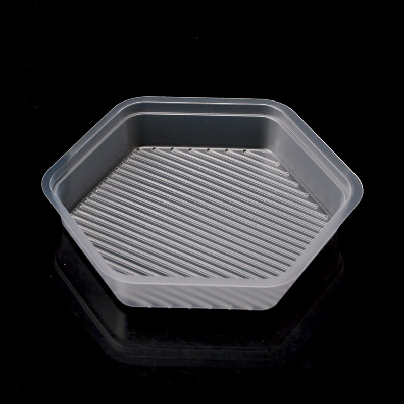 High quality 1200ml disposable double-layer lunch box disposable tableware disposable lunch box Quotes,China 1200ml disposable double-layer lunch box disposable tableware disposable lunch box Factory,1200ml disposable double-layer lunch box disposable tableware disposable lunch box Purchasing