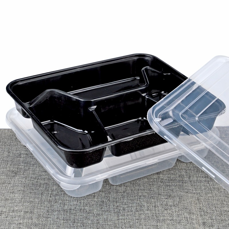 High quality Disposable lunch box four boxes lunch box takeaway box plastic meal disposable packing box 150 sets Quotes,China Disposable lunch box four boxes lunch box takeaway box plastic meal disposable packing box 150 sets Factory,Disposable lunch box four boxes lunch box takeaway box plastic meal disposable packing box 150 sets Purchasing