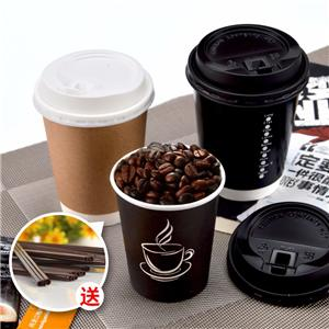 paper cup disposable disposable coffee cup with lid custom disposable coffee cup