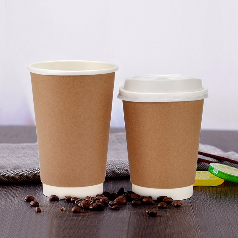 High quality paper cup disposable disposable coffee cup with lid custom disposable coffee cup Quotes,China paper cup disposable disposable coffee cup with lid custom disposable coffee cup Factory,paper cup disposable disposable coffee cup with lid custom disposable coffee cup Purchasing