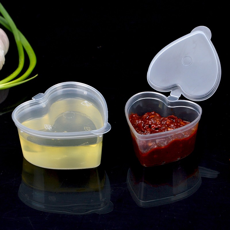 High quality Disposable sauce cup plastic pudding cup Try drink cup Quotes,China Disposable sauce cup plastic pudding cup Try drink cup Factory,Disposable sauce cup plastic pudding cup Try drink cup Purchasing
